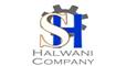 Halwani
